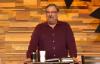 Rick Warren  You Are Called To Belong