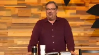 Rick Warren  You Are Called To Belong