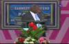 MRP 2014_ Tarrying For God's Power Manifestation by Pastor W.F. Kumuyi.mp4