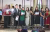 Cornerstone Asian Church Song Performance - UNITED CHRISTIAN CONVENTION.flv
