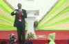 LIBERATION FROM CURSE BY BISHOP MIKE BAMIDELE.mp4