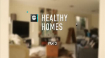 Hillsong TV __ Healthy Homes, Pt3 with Brian and Bobbie Houston.mp4