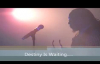 Deon Kipping & New Covenant Destiny Is Waiting.flv