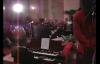 Thank You - Walter Hawkins & The Love Center Choir.flv
