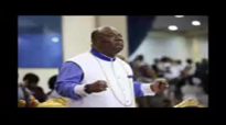 Archbishop Duncan Williams - Prospering in the Midst of Your Problems ( A MUST W.mp4