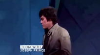 Joseph Prince 2017 _ The Battle For Your Mind.mp4