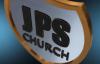 Prophet Henok Girma the beginning of JPS church, Spirit Moving.mp4