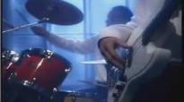 Roberto Orellana - Creyendo en Ti - Videoclip - Musica Cristiana.mp4