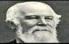 J. C. Ryle Sermon  Thoughts For Young Men
