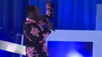 Apostle Johnson Suleman Man In Honour 1of2.compressed.mp4