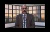277 Khwab aur roya Maryam, Yusuf & Yesu ج ڈاکٹر روبنسن اور ڈاکٹر انجیلی کا موضوع خواب اور رویہ مریم،.mp4