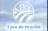 Chuy Olivares - Distinguiendo lo bueno de lo malo.compressed.mp4