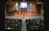 SERMO SEMANAL, ATOS 5116 Pastor Ock Soo Park