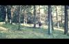 Rey Vencedor - Lucia Parker (Video Oficial HD).mp4