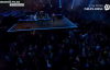 Passion 2016 - Ravi Zacharias SESSION 3 Preach.flv