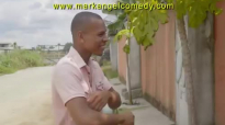 TWO MONEY (Mark Angel Comedy) (Episode 173).mp4