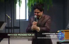 WAYS GOD PROVIDES FOR US - Sermon by Pastor Peter Paul.flv
