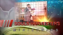 BE STRONG IN THE LORD-REV JOE IKHINE.mp4