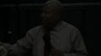 The Blessing Of Being There_Pastor C. Koma.mp4
