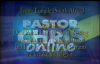 Pastor Chris Oyakhilome -Questions and answers  -Christian Living  Series (57)
