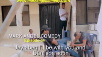 AFTER SCHOOL LESSON (Mark Angel Comedy) (Episode 54).mp4