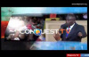 bishop dominic allotey THE BLESSING OF GOD PT 2 sun 10 aug 2014.flv