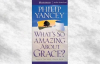 What's So Amazing About Grace Audiobook _ Philip Yancey (1).mp4