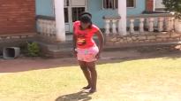 Kansiime Anne against the mini skirt.mp4