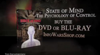 Psychology of control - Mind Power Control Documentary Full.mp4