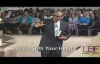 Mike Freeman Sermons 2015 Hearing with Your Heart Part 5