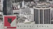 Kenya Medical Mission 2017.mp4