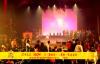 Manasseh Jordan - Healing Anointing Falls in MIAMI.flv
