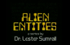 81 Lester Sumrall  Alien Entities II Pt 8 of 23 How does a person receive an Alien Entity