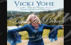 I'm at Peace by Vicki Yohe.flv