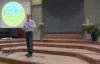 Perfektion ist bei Gott nicht notwendig - Juda _ Marlon Heins (www.glaubensfragen.org).flv
