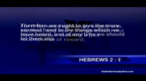 Dr. Abel Damina_ Soteria_ What Happened From The Cross To The Throne - Part 3.mp4