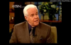 Jesse Duplantis - Go The Extra Mile, It's Never Crowded.mp4