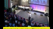 Pastor Paul Adefarasin Your Time & Your Season of Greatness 2016.mp4