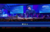 Joseph Prince 2017 - Noah—The Real Story.mp4