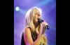 Aleluya - Lucia Parker - Pista Original.mp4