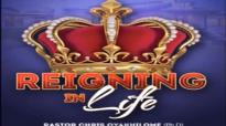Reigning In Life Pastor Chris Oyakhilome.mp4