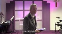Daniel Vindigni Imprégnés de la Parole de Dieu.mp4