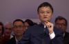 Jack Ma - Even A Failure Can Become A Huge Success.mp4