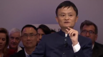 Jack Ma - Even A Failure Can Become A Huge Success.mp4