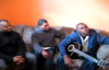 Interview Denis Ngonde Part 10.flv