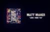 Matt Maher - Lord, I Need You.flv