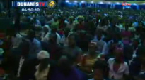 Dr Pst Paul Enenche-The Necessity of POWER.flv