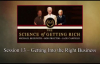The Science of Getting Rich - Session 13.mp4