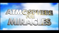 Atmosphere for Miracles with Pastor Chris Oyakhilome  (3)