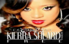 New 2011 Kierra Sheard - Victory (Feat. James Fortune).flv
